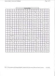 Haunted Halloween Crossword Puzzle Answers by 2007 Lizzie Borden Warps U0026 Wefts