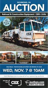 Rail Trucking Company - Best Image Truck Kusaboshi.Com 2018 Investor Analyst Conference Home Csxcom Industrial History Up And Bnsf Intermodal Trains Dump Trucks On Csx Why The Hunter Harrison Railroad Revolution Will Endure Fortune Operator Csxs Quarterly Profit Tops Wall Street Target Rail Services Reloading Indianapolis Warehouse Space Stock Price Corp Quote Us Nasdaq Marketwatch Lawsuit Filed In Amtrak Train Accident Halifax County Abc11com Long Shot Of Yard Atlanta Georgia As Marta Subway Shippers Turn To Trucks Other Alternatives Tandem Thoughts 127 Million Savannah Port Hub Expected Take 2000