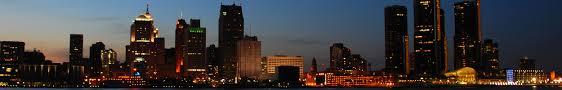 100 Ait Trucking AIT Worldwide Logistics Transportation Club Of Detroit