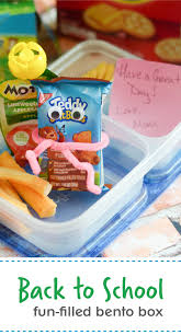 Kids Lunch Box Png Unique Back To School Ideas Backtoschoollunchideas On Pinterest