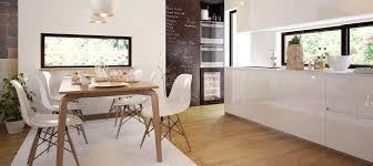 Muebles De Cocina Americana Iquique azarak Ideas