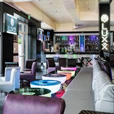 luxx shisha bar hookah lounge with terrace in köln