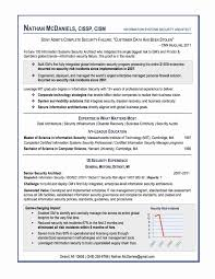 Great Resume Formats Best Format Pdf Sample Examples Templatesoper