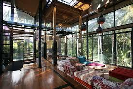 100 Modern Balinese Design Alexis Dornier S A Contemporary Home In Bali