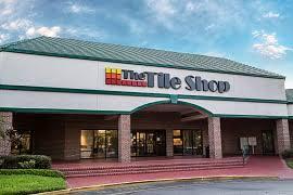 the tile shop altamonte springs fl 32701