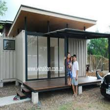 100 Metal Houses For Sale 2018 New Design Fold Out Mobile Kitchen Modular
