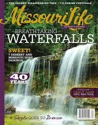 Hartsburg Pumpkin Festival 2013 Dates by Missouri Life April May 2013 By Missouri Life Magazine Issuu