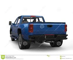 Royal Blue Pickup Truck - Back View Stock Illustration ... Think Outside Pick Up Truck Cooler Blue Chevrolet Builds 1967 C10 Custom Pickup For Sema 5 Practical Pickups That Make More Sense Than Any Massive Modern 2017 Ford F150 2016 Pickup Truck 2018 Blue Very Nice 1958 Apache Pick Up Truck 2019 Ram 1500 Looks Boss All Mopard Out In Patriot Blue Carscoops Best Buy Of Kelley Book Decorated In Red White And Presenting The Stock 10 Little Trucks Of Time Every Budget Autonxt Free Images Vintage Retro Old Green America Auto Motor
