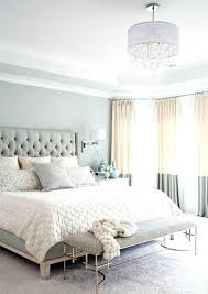 schlafzimmer komplett bett 160x200cm kleiderschrank columbia