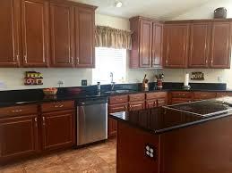 comment refaire sa cuisine comment refaire une cuisine cheap une cuisine intgre relooke par