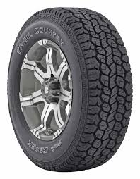 Dick Cepek Trail Country™ Tire - Buff Truck Outfitters Mickey Thompson Baja Mtz P3 Tire Deegan 38 By Light Truck Size 37125017lt All Terrain Tires New Car Update 20 Dodgam2500trumickeythompsontirkmcxdserieswheels Spotted In The Shop And Mt Metal Wheels 20x12 Gear Alloy Type 742bm Kickstand Mounted Up To A 38x1550r20 Rolls Out Online Photo Gallery For Enthusiasts Stz Allterrain Discount Mickey Thompson Tires And Wheels Sale Auto Parts Paper Review Tirebuyer