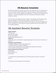 Sample Resume Property Administrator Valid Beautiful Assistant ... Property Manager Resume Lovely Real Estate Agent Job Description For Why Is Assistant Information Regional Property Manager Rumes Radiovkmtk Best Restaurant Example Livecareer Sample Complete Guide 20 Examples Tubidportalcom Resident Building Fred A Smith Co Management New Samples Templates Visualcv Download Apartment Wwwmhwavescom 1213 Examples Cazuelasphillycom So Famous But Invoice And Form