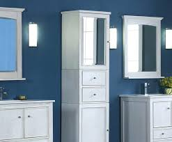Bathroom Linen Cabinets Menards by White Bathroom Linen Towerpleasant White Linen Tower Bathroom On