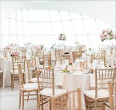 Tiffany Chairs For Sale | Tiffany Chairs Manufacturers South Africa Chair Covers And Sashes Linens Baltimores Best Events 100 Bulk Organza Cover Bow Sash Wider Whosale Folding Chairs Tables Chiavari More Aaa Rents Event Services Party Rentals Marquee Hire In Christurch From Warehouse Pedersens Western Australias Leading Supplier Of Event Tiffany For Sale Manufacturers South Africa Combo Deals Starter Pack 1 50 Chiffon Chiavari Chair Cover Sash With Rhistone Ring Covers Amazoncom Sparkles Make It Special Pc Polyester Banquet