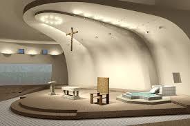 100 Church Interior Design Pin On Lighting Class