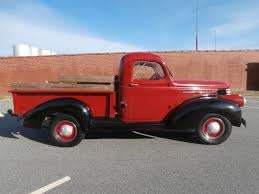 1941 Chevy...NO RESERVE...barn Find...runs & Drives...rat Rod ... 1941 Chevrolet 12 Ton Pick Up Truck 12ton Pickup Aaca 1st Place For Sale 100708 Mcg Chevy Special Deluxe Sedan Youtube Chevy Truck Original California With Black Plates Dodge Hot Rod Network 3100 Short Bed V8 Dk Candy Apple Red Free Shipping Autolirate 194146 Pickup And The Last Picture Show Classic Sale 8476 Dyler Ls Custom Restomod For Sale Ruwet Mom Pictures Of 1946 Chevy Special