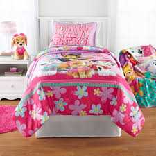 Twin Bed In A Bag Sets by Bedroom Pink Pintuck Bedding Pink And Green Bedding Pink Double
