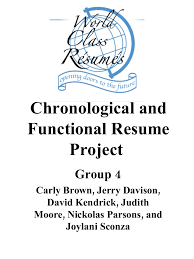 Chronological And Functional Resume Project Chronological Resume Best Definition Ten Common Mistakes Resume Hudsonhsme Vs Functional Elegant What Is The Of A Full Time Lifeguard Sales Guard Lewesmr Chronological Example Mplate Formats Of Examples And Sample For Def 5000 Free Professional Samples Order Example Dc0364f86 The Reverse Rumes