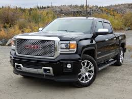2014 GMC Sierra 1500 For Sale At Yellowknife Motors Yellowknife NT Used Lifted 2016 Gmc Sierra 3500 Hd Denali Dually 44 Diesel Truck 2017 Gmc 1500 Crew Cab 4wd Wultimate Package At Trucks Basic 30 Autostrach The 2018 2500hd Is A Wkhorse That Doubles As 1537 2015 For Sale In Colorado Springs Co Ep2936 Martinsville Va 36444 21 14127 Automatic Magnetic Ride Control Enhances Attraction Of Hector Vehicles For