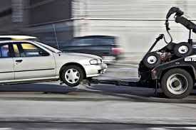 100 Tow Truck Richmond Va Camila Ing Is A Ing Company In Woodbridge VA We Offer Towing
