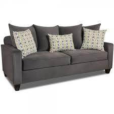 horizon living room sofa loveseat 49h living room