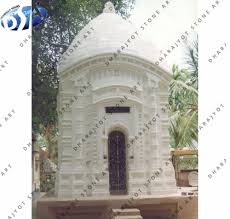 100 Pure Home Designs White Marble Carved Designing Temple Hindu Temple In Pooja Room Marble Mandir Buy Small Marble TemplesMarble Temple For Room