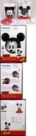 Ebay Pottery Barn Table Lamps by Die 178 Besten Bilder Zu Lamps And Lighting 81253 Auf Pinterest