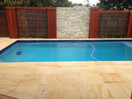 pool coping tiles bullnose dropface bevelled for pool edges