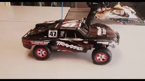 SquatchFace RC Review Of The Traxxas Slash 4 X 4 1/16 Scale Stadium ... Traxxas Rustler 2wd Stadium Truck 12twn 550 Modified Motor Xl5 Exc Traxxas 370764 110 Vxl Brushless Green Tuck Rtr W Traxxas Stadium Truck Youtube 370764rnrs 4x4 Scale Product Wtqi 24ghz 4x4 Brushless And Losi Rc Groups 370761 1 10 Hawaiian Edition 2wd Electric Blue Tra37054