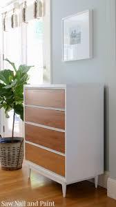 Birdseye Maple Serpentine Dresser by 212 Best Painted Dressers Images On Pinterest Painted Dressers