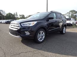 Ford Trucks Deals - Best Truck 2018 Get The Best Deals On Brand New Trucks And Trailers Junk Mail Fding Good Trucking Insurance Companies With Best Deals Upwix Ford Fiesta 2018 Truck Right Now Car Price Check Car Leasing Concierge Diessellerz Home New Car June Carsdirect Newcar For Early Clearance Edition Pick Up Uk Coupon Rodizio Grill Denver