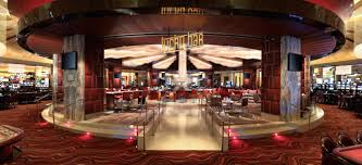 Las Vegas Nightlife - Lounges, Bars & Nightclubs - Red Rock Resort 20 Sports Bars With Great Food In Las Vegas Top Bar In La Best Vodka A Banister The Intertional Is Located By The Main Lobby Tap At Mgm Grand Detroit Lagassescelebrity Chef Restaurasmontecarluo Hotels Macao Where To Watch Super Bowl Li Its Cocktail Hour To Go High Race Book Opening Caesars Palace Youtube With Casinoswhere Game And Gamble Sin Citytime Out Beer Park Budweiser Paris Michael Minas Pub 1842