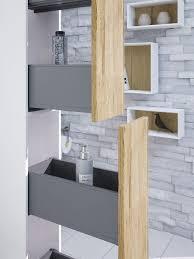 aktuelle badmöbel lust aufs neue badezimmer