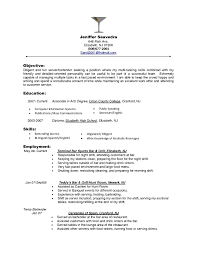 Bartender Resume Objective - Hirnsturm - Bartender Resume ... Bartender Resume Skills Sample Objective Samples Professional Cover Letter For Complete Guide 20 Examples Example And Tips Sver Velvet Jobs Duties Forsume Best Description Of Hairstyles Mba Pdf Awesome Nice Impressive That Brings You To A 24 Most Effective Free Bartending Bartenders