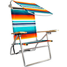 Canopy Hi Seat Aluminum Beach Chair -   Canopy Beach Chairs By Copa ... Cheap And Reviews Lawn Chairs With Canopy Fokiniwebsite Kelsyus Premium Folding Chair W Red Ebay Portable Double With Removable Umbrella Dual Beach Mac Sports 205419 At Sportsmans Guide Rio Brands Hiboy Alinum Pillow Outdoor In 2019 New 2017 Luxury Zero Gravity Lounge Patio Recling Camping Travel Arm Cup Holder Shop Costway Rocking Rocker Porch Heavy Duty Chaise
