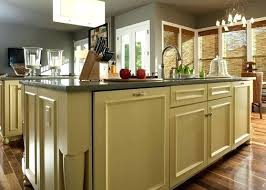 Wellborn Forest Cabinet Colors by Wellborn Forest Kitchen Cabinets Cabinet Sizes How To Clean