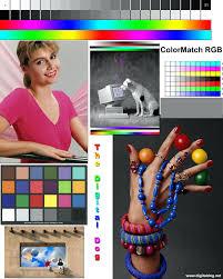 Dot Matrix Printer Test Page Color Laser Pdf Print And