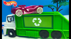 Hot Wheels Trash Basher Giveaway And Unboxing Free Hot Wheels! - YouTube Garbage Truck Colors Street Vehicles The Kids Picture Show Fun Dump Car Wash Videos Learn Transport Youtube City Of Chicago Hybrid Cccloadmaster Refuse For Children L Rewind Favorite Edge Pictures Binkie Tv Numbers Peoria Public Works Custom First Gear 1 34 Scale Heil Cp Python Fast Lane Action Wheels With Imaginext Batman Asl Dumping At Landfill 32814 Bruder Toys Garbage Truck Work Front Loader 2016 Youtube Diecast