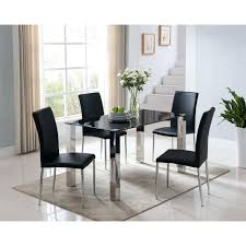 Dining Room Chairs With Wheels – Netmatic.co