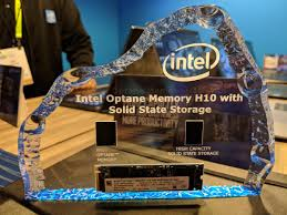 Intel's Optane Memory H10 Marries Super-fast Optane And SSD ... Wrc 6 Promo Codes Ad Trophy Coupon Nannybag Nannybagfr Twitter Paulas Choice 10 Off Trophy Depot 749 Photos Trophies Eraving Shop Todays Best Deals Work Boots Hand Tools Batman Games The Labor Day Sales Of 2019 Tech Home Appliance Etsy Code New Customer Petsmart Grooming Coupons In Store Condom Depot Coupon Arcteryx Website Hartstrings Com Aviscouk Cocoa Beach Shuttle Wiki Red Jacket Resort How To Activate Walmart Gift Card Without Receipt Gbk