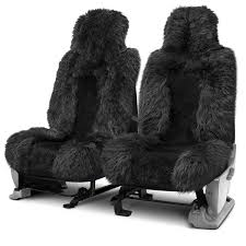 Rixxu™ - Long Sheared Sheepskin Seat Cover - Honda CR-V Parts Find More Ikea Nolmyra Chair Sheepskin Pillow For Sale At Up To Us Cover Soft Home Decor Faux Fur Seat Cushion Rugs Sheepskin Chair Sunpower Milan Direct Hugo Retro Office Reviews Temple Webster Fresh Covers Photograph Of Chairs Idea 237510 Karcle Car Woolleather Breathable Carpoint Cover Universal Beige Internetautomotive Inspirational Armrest Inspiring Bar Stool Target Che Set Trucks Grey Luxurious Luxury Pad Rixxu Sh001gy Sheared Gray 817201028876 Ebay 15 Long Real Merino Arm Rest Etsy