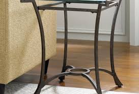 Traditional Dark Brown Norcastle Sofa Table by Beloved Photo Motor Fabulous Cute Stunning Fabulous Cute