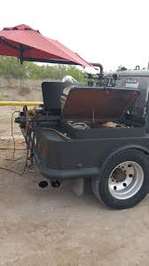 Oil & Gas – R.E.M. Welding & Fabrication Welding Rig Pictures Miller Welding Discussion Forums Truck Gallery Ace Manufacturing Inc 1999 Dodge Ram 3500 Wine To Dine Pipeline 8lug Diesel Travel39in Welder Work Hot Rod For Sale Beds Advantage Customs Unique Trucks For In Texas 7th And Pattison Tools Ebay 2011 Portable Rig Deck Sale Youtube Inspector Xrays Pmi Serving Ct Ny Nj De Md Va Wv Section Pipeliners Are Customizing Their Rigs The Drive Intertional