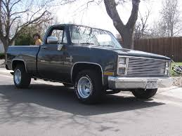 I Want To See Everyones 73-87 Chevy And Gmc Trucks - Scale Auto ... Official Truck Picture Thread 1977 Gmc 6500 Grain Truck Indy 500 Restored To New Cdition Pickup For Sale Near North Miami Beach Florida 33162 Chevrolet C30 C35 Sierra Camper Special In Melbourne Vic Chevy K10 4x4 Short Bed 4spd Rare Piper Cherokee Six 300 Engine Prop Paint Available Via Fenrside Limited Edition Flickr Questions How Does One Value A Classic Gmc High Youtube