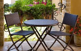 Patio & Pergola : Cheap Patio Sets Patio Furniture Clearance Sale ... Patio Big Lots Fniture Cversation Sets Outdoor Clearance Decoration Ideas Best And Resin Remarkable Wicker For Exceptional Picture Designio Set Pythonet Home Wicker Patio Fniture Clearance Trendy Design Chairsarance About Black And Cream Square Patioture Walmart Costco With Wood Metal Exquisite Ding