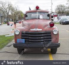 1951 Chevy Fire Truck Front View Image A Very Pretty Girl Took Me To See One Of These Years Ago The Truck History East Bethlehem Volunteer Fire Co 1955 Chevrolet 5400 Fire Item 3082 Sold November 1940 Chevy Pennsylvania Usa Stock Photo 31489272 Alamy Highway 61 1941 Pumper Truck Us Army 116 Diecast Bangshiftcom 1953 6400 Silverado 1500 Review Research New Used 1968 Av9823 April 5 Gove 31489471 1963 Chevyswab Department Ambulance Vintage Rescue 2500 Hd 911rr Youtube