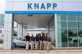 Fleet And Commercial Vehicles - Knapp Chevrolet Is A Chevrolet Fleet ... Inventory New 2018 Ram 2500 For Sale Near Spring Tx Humble Lease Or Norcal Motor Company Used Diesel Trucks Auburn Sacramento Ford Lifted Sale In Houston Clever Chevy Cars And Car Dealer In Norman Frede Commercial Find The Best Truck Pickup Chassis Custom 6 Door For The Auto Toy Store Dodge On Buyllsearch Texas 1920 Specs Cars Of 2015 Gmc Sierra Denali Hd Duramax 66l Dw Classics On Autotrader