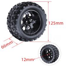 Best Buy 4x RC Tires & Nylon Wheel Rims Foam Inserts 12mm Hex Hub ... Image Tiresjpg Monster Trucks Wiki Fandom Powered By Wikia Tamiya Blackfoot 2016 Mountain Rider Bruiser Truck Tires Top Car Release 1920 Reely 18 Truck Tyres Tractor From Conradcom Hsp Rc Best Price 4pcsset 140mm Rc Dalys Proline Maxx Road Rage 2 Ford Gt Monster For Spin Buy Tires And Get Free Shipping On Aliexpresscom Jconcepts New Wheels Blog Event Stock Photos Images Helion 12mm Hex Premounted Hlna1075