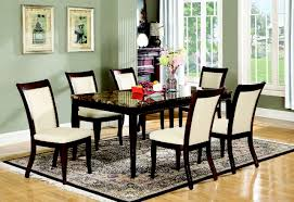 The Cornett Transitional White Dining Chair Available At Family ... Lofty Inspiration Round Ding Table Set For 2 Fresh Small Kitchen Corliving Bistro Pewter Grey Chairs Of The Home Sunny Designs Homestead And Chair For Two Sparks Coaster Dinettes Casual 3 Piece Value City Liberty Fniture Lucca 535dr52ps Formal 5 Pedestal Decenthome Light Gold Metal Seat Medium Size Of Owingsville Rectangular Room 6 Side D58002 Primo Intertional Hyde Counter Height Illinois Tone Large 72 With 8 Dunes Reclaimed Wood Ding Chairs Set Two By The Orchard Winsome Lynden Stackable Outdoor