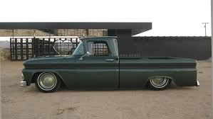 100 66 Chevy Truck 60 S For Sale Best Image KusaboshiCom